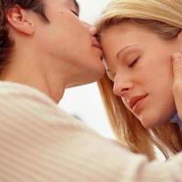 دو قطبی بودن روابط جنسی
