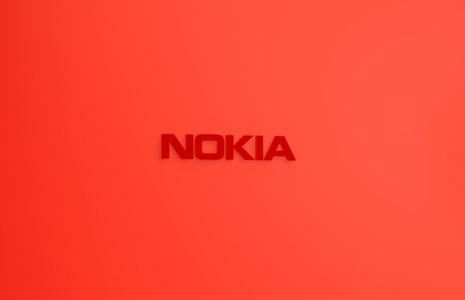 نوکیا فردا محصولی BIG یا بزرگ را معرفی می کند