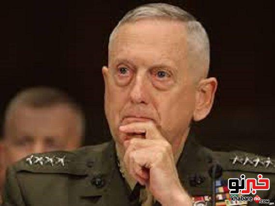 ارتش آمریکا و اسرائیل از پس برنامه هسته ای ایران بر نمی آیند