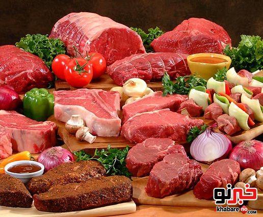 قیمت گوشت گوسفندی به ثبات رسید/ قاچاق گوشت دوباره زیاد شد