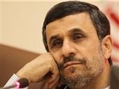 ۲۶ مرداد ماه؛ احمدینژاد به جلسه مجمع تشخیص نرفت