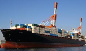 صادرات آلمان در ماه ژوئن پایینتر از پیشبینیها بود