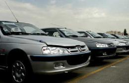 پیش بینی رئیس اتحادیه فروشندگان خودرو: رونق بازار خودرو طولانی نخواهد بود