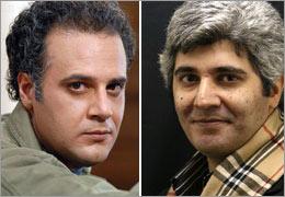 احمد ساعتچیان جایگزین هومن برقنورد در ˝شایعات˝ شد