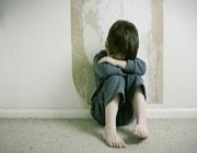 اختلالات خلقی در کودکان ونوجوانان