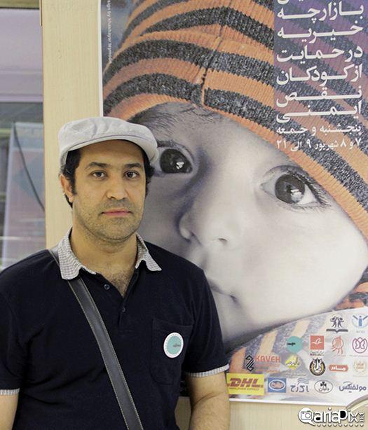 افشین هاشمی عکسهای افشین هاشمی بازیگر