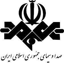 زمان پخش مستقیم مراسم تنفیذ ریاست جمهوری روحانی از تلویزیون