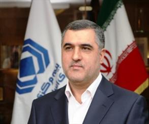 ۷۲ سال؛ سن امید به زندگی در ایران