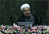 ورود رئیس جمهور کره شمالی و بعضی دیگر از ضروریانان مراسم تحلیف به تهران