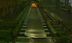 زیان ۴۳۹ میلیون دلاری بزرگترین تولیدکننده آلومینیوم جهان