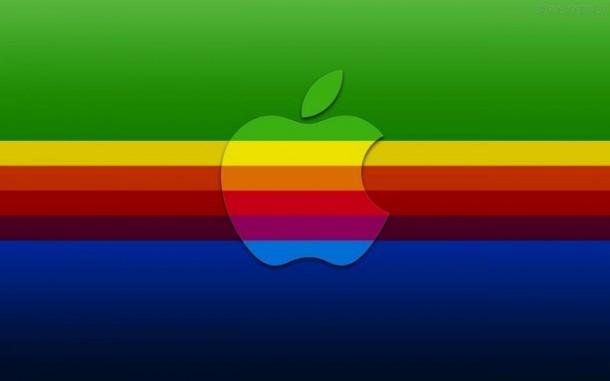 رونمایی از آیفون 5 اس اپل در تاریخ 10 سپتامبر