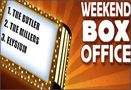 فیلم تازه اُپرا وینفری صدرنشین فهرست فیلمهای پر فروش آمریکا و کانادا + جدول