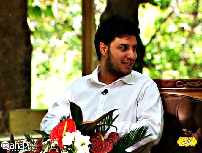 جدیدترین عکسهای جواد عزتی بازیگر طنز,جواد عزتی