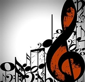 تمدید مهلت ارسال آثار موسیقایی به جشن خانه موسیقی