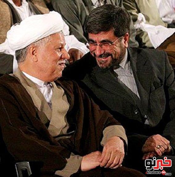وزیر جنجالی دولت روحانی!