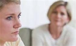 خبرگزاری فارس: چگونه به دوست افسرده خود کمک کنیم؟