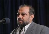 گمانهزنیها ادامه دارد؛ ذوالقدر گزینه تازه دبیری شورای عالی امنیت ملی