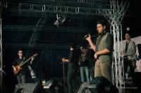 کنسرت احسان خواحه امیری (برای بزرگنمایی عکس کلیک کنید)