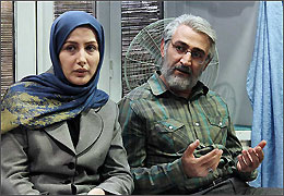آغاز پخش چهار سریال تازه با پایان رمضان