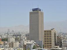 بانک صادرات ایران برترین رتبه کیفیت افشا و اطلاع رسانی مناسب در بورس را به دست آورد