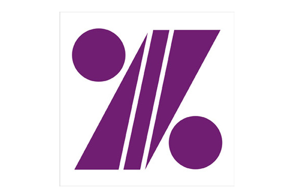 کمک گروه مالی بانک اقتصاد نوین به معلولان دو موسسه