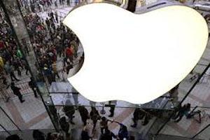 آیفون جدید اپل ماه آینده رونمایی میشود