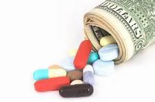 تخصیص ۱٫۴ میلیارد دلار برای واردات دارو و تجهیزات پزشکی