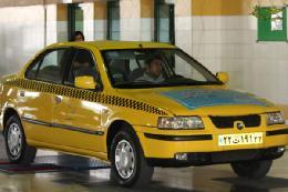 در سال 92 نرخ هزینه معاینه فنی خودروها و موتورسیکلتها چقدر تعیین شد؟