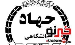 درمان ناباروری در ایران ۲۰ درصد ارزانتر از خارج کشور است