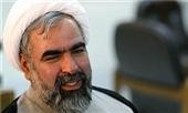 واکنش حسینیان به خبر رای منفی همه پایداریها به کل وزرای پیشنهادی