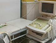 سونوگرافی بارداری
