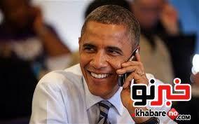 ماجراهای اوباما و تعطیلات تابستانیاش