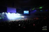 کنسرت سیر.ان خسروی (برای بزرگنمایی تصویر کلیک کنید)