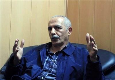 انبوهساز واقعی در ایران نداریم