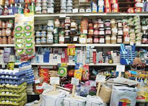 شیرگران و تخم مرغ ارزان شد/ افزایش ۶۵٫۳ درصدی قیمت برنج در یکسال