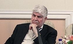 نظر محمد هاشمی دربارهٔ اعضای کابینه