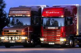 یک کارشناس حمل و نقل: واردات کامیون های کارکرده با برنامه ریزی صورت گیرد