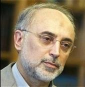 تنها انتخاب روحانی از کابینه احمدی نژاد؛ بازگشت به انرژی اتمی