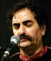 تاریخ اجرای کنسرت شهرام ناظری در کرمانشاه مشخص شد