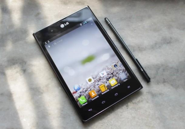 LG-Optimus-V-1