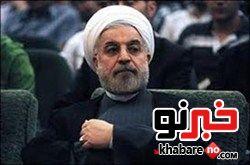 برای شرکت در مراسم تحلیف روحانی؛رئیس جمهور کره شمالی و اول وزیر سوازیلند وارد تهران شدند