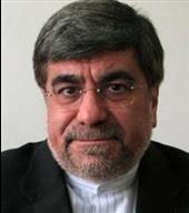 زندگینامه: علی جنتی (۱۳۲۸ -)