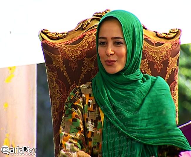 الناز حبیبی,عکسهای جدید از الناز حبیبی بازیگر ایرانی مرداد 92