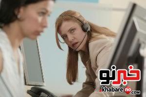چگونه با همکار زیرآب زن برخورد کنیم؟