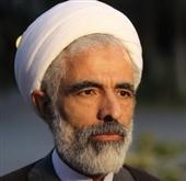 روحانی گزارش سفر نیویورک را به نمایندگان ارائه میکند