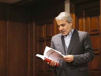 قیمت دلار و قیمت نفت در لایحه بودجه با امید همکاری مجلس