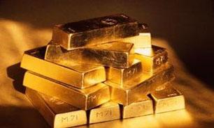 طلای جهانی به ۱۳۷۷ دلار در هر اونس رسید