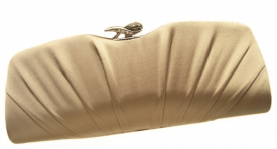 کیف دستی-کیف دستی زنانه