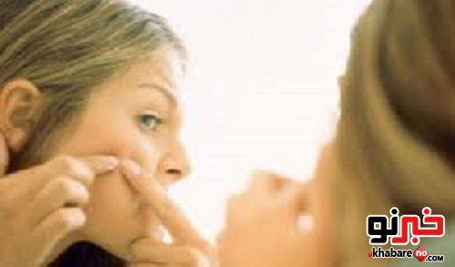 چاره رفع چربی ها ی زیر پوستی چیست؟