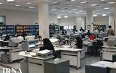 ساعت کار تازه ادارات تهران؛۷:۳۰ تا ۱۶:۱۵